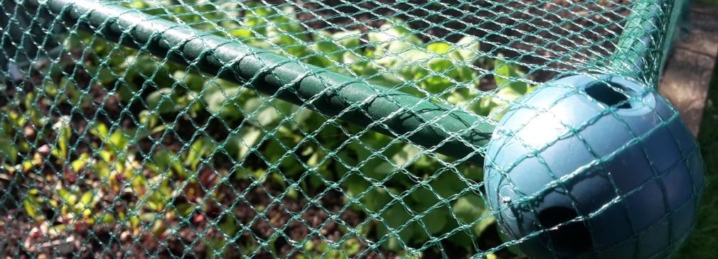 Wire Mesh Grass Reinforcement Mesh Porous Pavers
