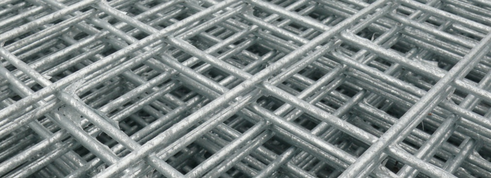 Wire mesh grass reinforcement porous pavers