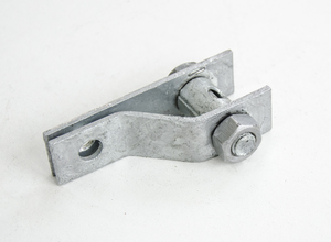 Ferrule Locking Winders - Chain Link ...