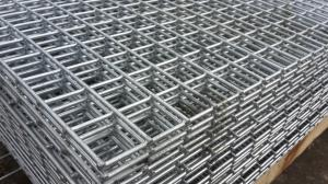 Agricultural Fencing | Galvanised Steel Wire Mesh Fences