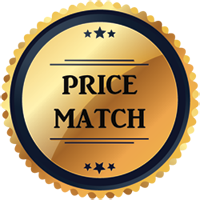 price match landscaping, wire fencing and ground protection